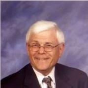 Donald R. Royall
